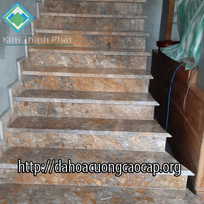 cầu thang đá thanh hóa