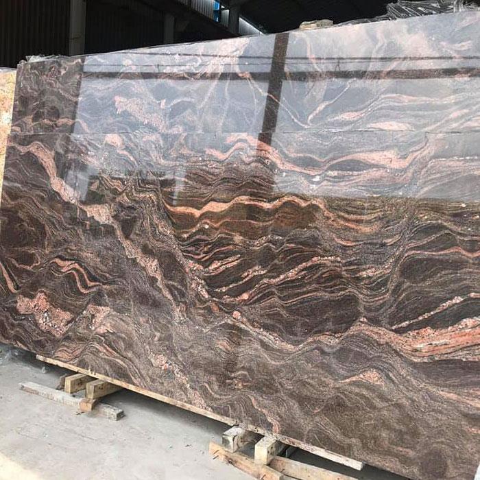 đá hoa cương granite mác ma phf505