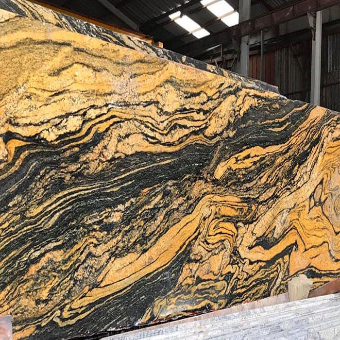 đá hoa cương granite mác ma phf506