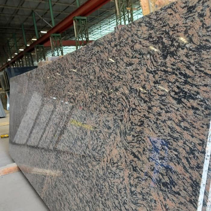 đá hoa cương granite mác ma phf509