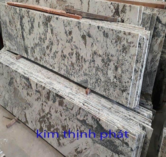 đá hoa cương granite mác ma f4