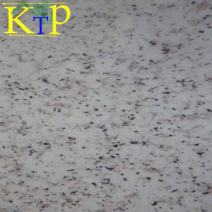 đá hoa cương granite mác ma f7