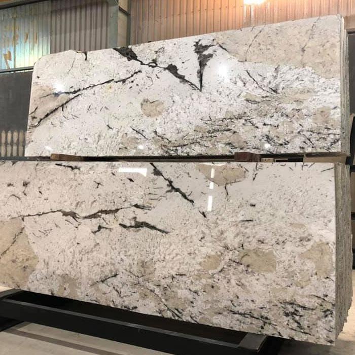 đá hoa cương granite mác ma f9