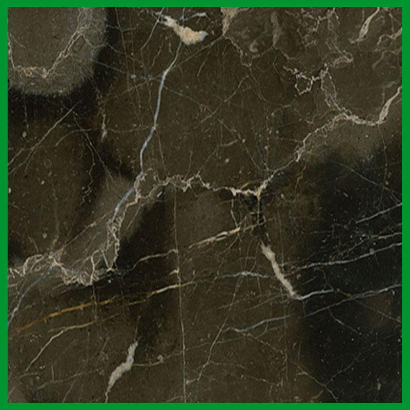 đá hoa cương ktp006