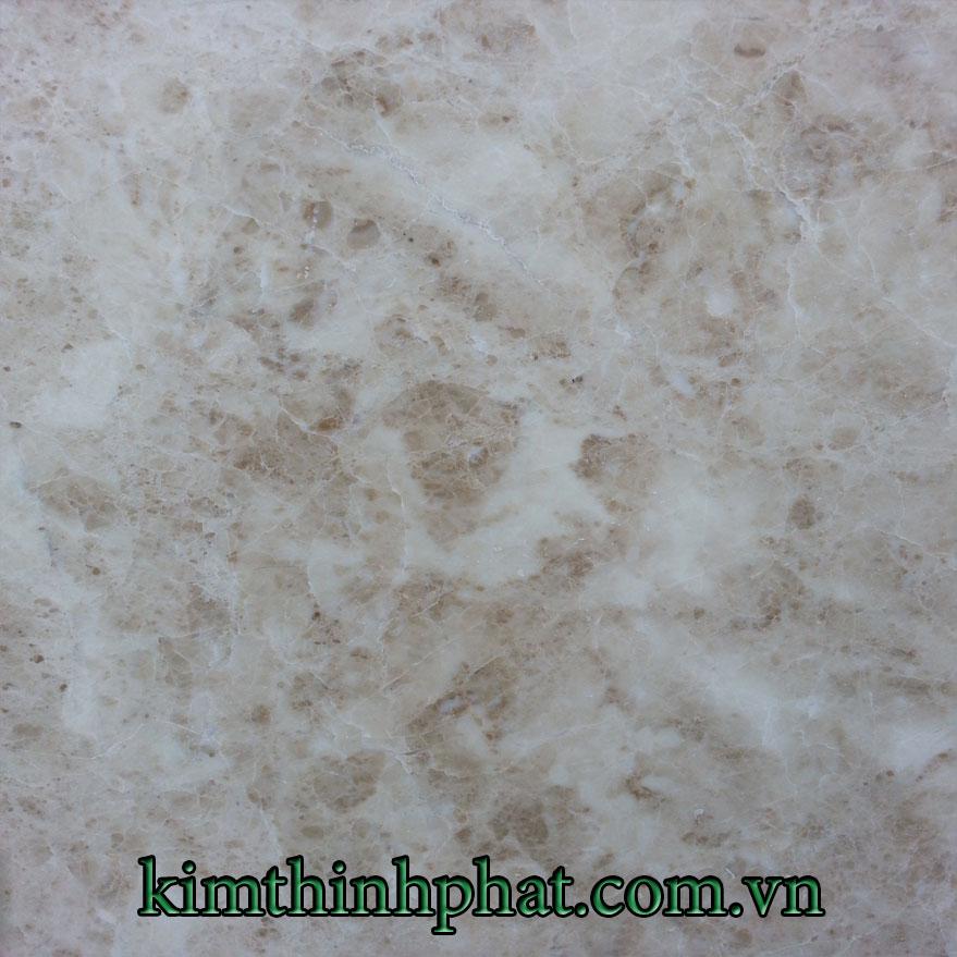 đá hoa cương ktp012
