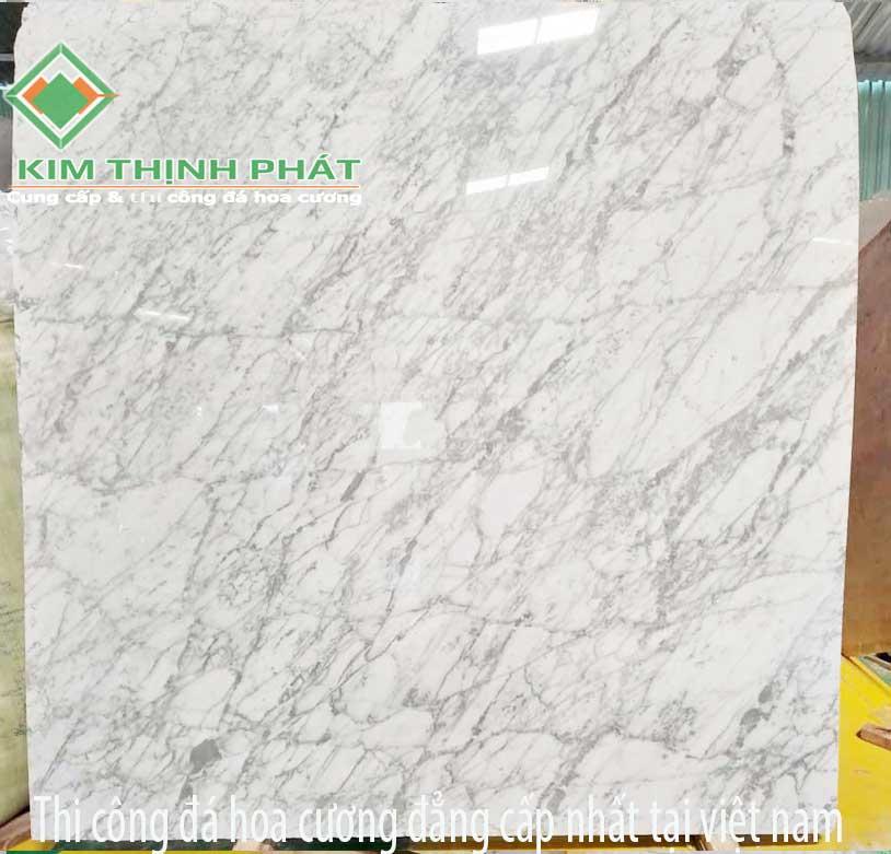 đá hoa cương ktp016