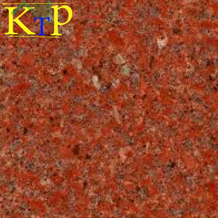đá hoa cương ktp046